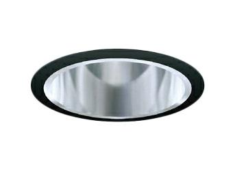 遠藤照明 施設照明LEDZ 調光調色 快適調色ベースダウンライト 1400タイプセラメタ35W相当 超広角配光43° ウォームブライト Ra95ERD5284B