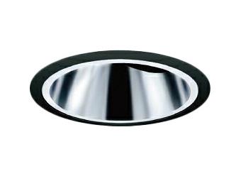遠藤照明 施設照明LEDZ 調光調色 快適調色ユニバーサルダウンライト 1400タイプCDM-R35W相当 中角配光22° ウォームブライト Ra95ERD5287B