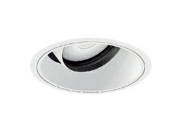 遠藤照明 施設照明生鮮食品用照明 LEDダウンライトARCHIシリーズ 3000タイプ HCI-T(高彩度タイプ)70W相当中角配光21° 非調光 フレッシュEERD5340W