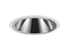 遠藤照明 施設照明LEDベースダウンライト グレアレス 4000/3000TYPE超広角配光43° 電球色ERD5373W