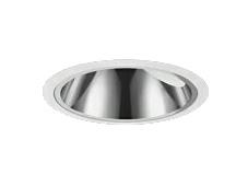 遠藤照明 施設照明LEDウォールウォッシャーダウンライトグレアレス 2400TYPE CDM-TC 35W器具相当 電球色ERD5409W