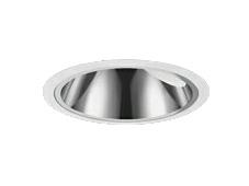 遠藤照明 施設照明LED軒下用グレアレス ウォールウォッシャーダウンライトCDM-TC35W器具相当 2400タイプ 電球色ERD5415W
