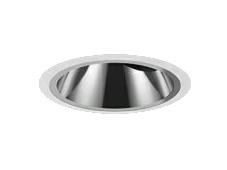 遠藤照明 施設照明LEDユニバーサルダウンライト グレアレス 2400TYPE CDM-TC 35W器具相当中角配光20° ナチュラルホワイトERD5430W