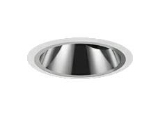 遠藤照明 施設照明LED軒下用グレアレス ユニバーサルダウンライトCDM-TC35W器具相当 2400タイプ 広角配光30° 電球色ERD5464W