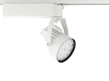 遠藤照明 施設照明LEDスポットライト Rsシリーズ Rs-18セラメタプレミアS70W相当 中角配光22°非調光 Ra85 電球色ERS3351W