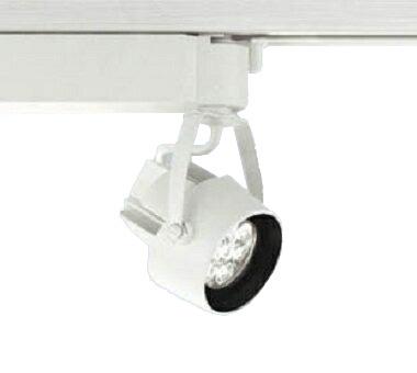 遠藤照明 施設照明LEDスポットライト Rsシリーズ Rs-712V IRCミニハロゲン球50W相当狭角配光16° 非調光 電球色ERS3386WA