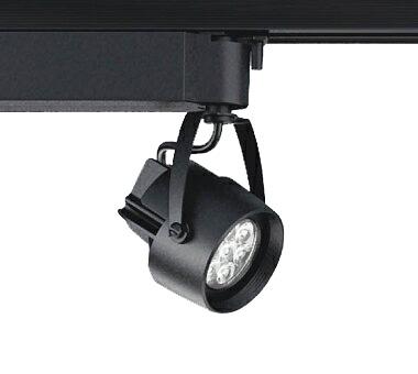 遠藤照明 施設照明LEDスポットライト Rsシリーズ Rs-712V IRCミニハロゲン球50W相当中角配光25° 非調光 電球色ERS3388B