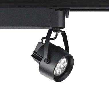 遠藤照明 施設照明LEDスポットライト Rsシリーズ Rs-712V IRCミニハロゲン球50W相当狭角配光16° 非調光 電球色ERS3800BA