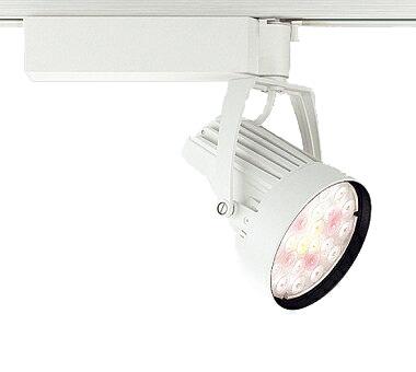 遠藤照明 施設照明生鮮食品用照明 LEDスポットライト Rsシリーズ Rs-24HCI-T(高彩度タイプ)70W相当 36° Ra95 高演色 生鮮ナチュラルタイプ 非調光ERS3887W