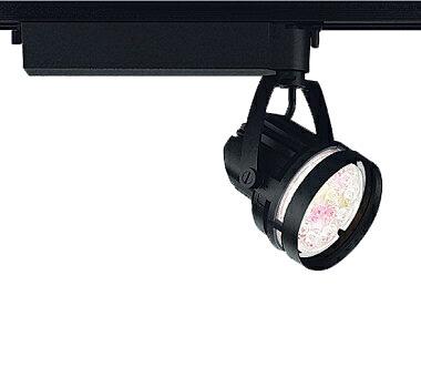 遠藤照明 施設照明生鮮食品用照明 LEDスポットライト Rsシリーズ Rs-12CDM-TC 35W相当 中角配光22° Ra95 高演色 電球色 非調光ERS3897B