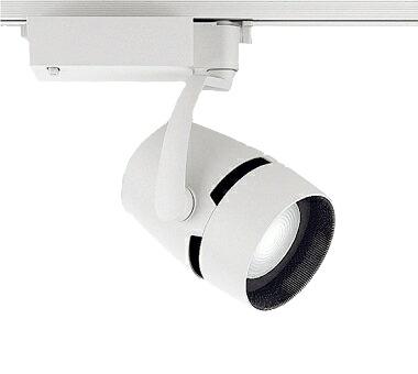 遠藤照明 施設照明LEDスポットライト ARCHIシリーズ 4000タイプセラメタプレミアS70W相当 広角配光29°Smart LEDZ無線調光 電球色 Hi-CRIクリアERS4147WA