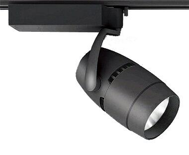 遠藤照明 施設照明LEDスポットライト ARCHIシリーズ 4000タイプセラメタプレミアS70W相当 狭角配光(反射板制御)15°非調光 アパレルホワイト 白色ERS4324BA