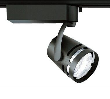 遠藤照明 施設照明生鮮食品用照明 LEDZ ARCHIシリーズ3000タイプ HCI-T(高彩度)70W相当広角配光29° 3500K(フレッシュタイプ)ERS4468BB