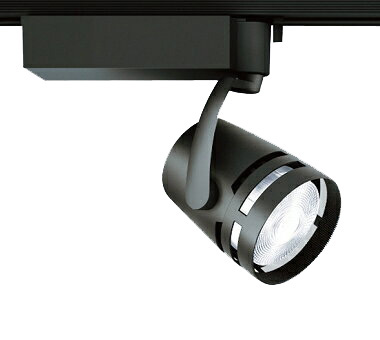 遠藤照明 施設照明生鮮食品用照明 LEDZ ARCHIシリーズ3000タイプ HCI-T(高彩度)70W相当中角配光21° 3000K(デリカナチュラルタイプ)ERS4469BB