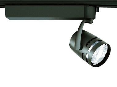 遠藤照明 施設照明生鮮食品用照明 LEDZ ARCHIシリーズ1400タイプ セラブライトR9 35W相当中角配光18° 2700K(フレッシュタイプ)ERS4477BB