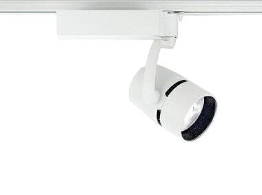 遠藤照明 施設照明LEDスポットライト ARCHIシリーズ 2000タイプセラメタプレミアS35W相当 超広角配光60°Smart LEDZ無線調光 アパレルホワイト 電球色ERS4692WA
