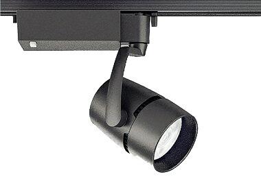 遠藤照明 施設照明LEDスポットライト ARCHIシリーズ 2400タイプCDM-TC70W相当 中角配光20°Smart LEDZ無線調光 アパレルホワイト 電球色ERS4856BA
