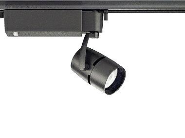 遠藤照明 施設照明LEDスポットライト ARCHIシリーズ 900タイプ12V IRCミニハロゲン球50W相当 中角配光18°Smart LEDZ無線調光 アパレルホワイト 電球色ERS4877BA