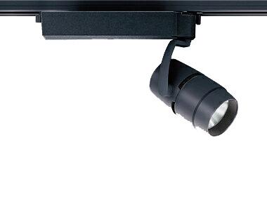 遠藤照明 施設照明LEDスポットライト ARCHIシリーズ 900タイプ12V IRCミニハロゲン球50W相当 狭角配光(反射板制御)14°位相制御調光 アパレルホワイト 電球色ERS4886BA