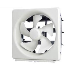 三菱電機 標準換気扇メタルコンパック《エクストラグレード》スタンダードタイプ 台所用【排気専用】EX-30EMP6