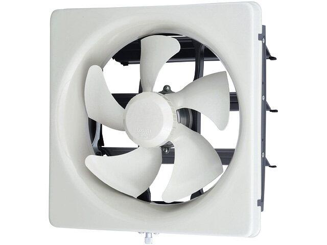 三菱電機 キッチンフードファン<エクストラグレード>プロペラ換気扇電気式シャッター組込形EX-625EM6