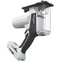 パナソニック Panasonic 電設資材 電動工具[充電] 角穴カッター 14.4V 黒本体のみ EZ4543X-B