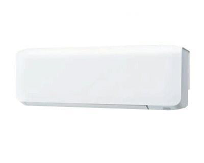 三菱重工 業務用エアコン ハイパーインバーター壁掛形 シングル40形FDKV405HK5S(1.5馬力 単相200V ワイヤレス)