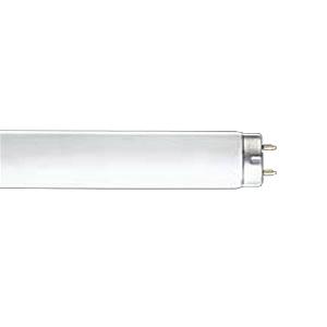 【8/25は店内全品ポイント3倍!】FLR40SEX-D-M-36H10P東芝ライテック ランプ 直管蛍光ランプ 10本パック FLR40SEX-D/M/36H10P 【ランプ】