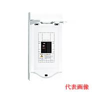 日東工業 ホーム分電盤機白ヌ加ユニット T4ユニット(時間帯別電灯契約用ユニット)端子台付 FP3T15-T45