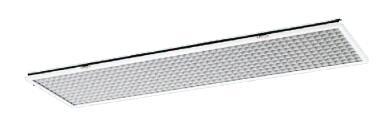 パナソニック Panasonic 施設照明Hfフリーコンフォート プラスユニットFSK42245F