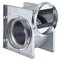 Panasonic ダクト用送風機器ミニシロッコファン 単相100V FY-12CG1