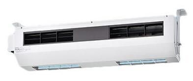 パナソニック Panasonic エアー搬送ファン三相200V 到達距離20mFY-20AST1