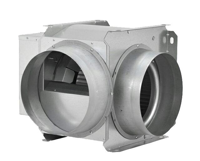 ●Panasonic ダクト用送風機器ミニシロッコファン 屋内形・単相100VFY-23CG2