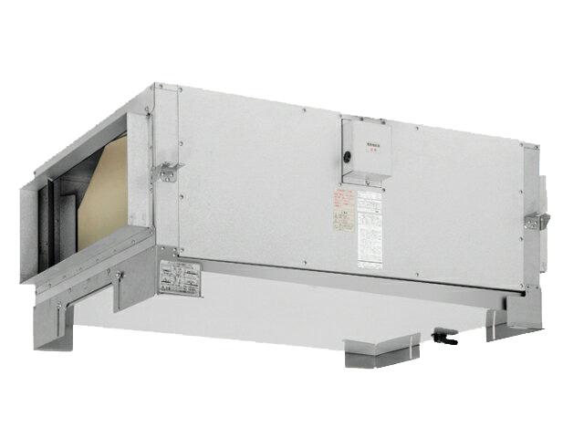 ●Panasonic ダクト用送風機器消音ボックス付送風機 耐湿形キャビネットファン大風量タイプ 三相200VFY-25DCM3