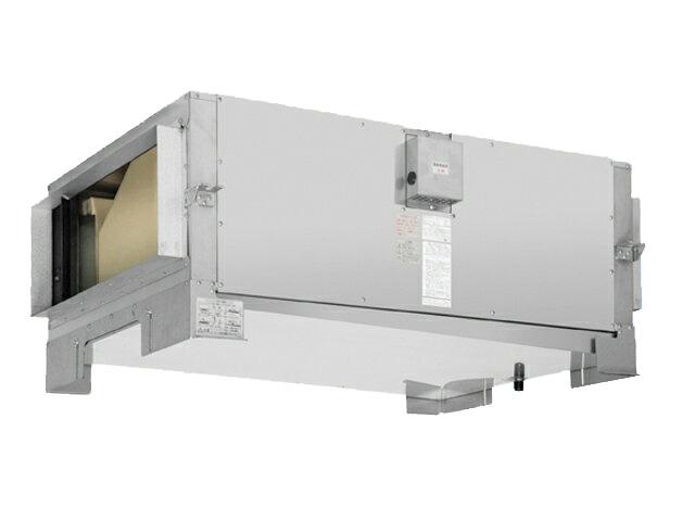 ●Panasonic ダクト用送風機器消音ボックス付送風機 厨房形キャビネットファン大風量タイプ 三相200VFY-25TCM3