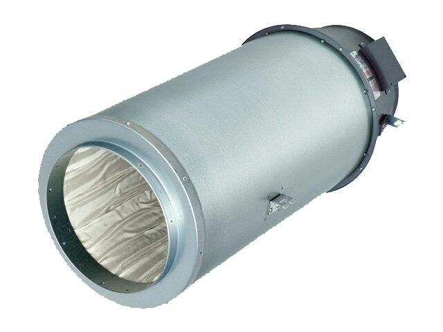 パナソニック 単相100VFY-28USR2 Panasonic パナソニック Panasonic ダクト用送風機器 斜流送風機消音斜流ダクトファン 単相100VFY-28USR2, 素晴らしい価格:d69e03d7 --- officewill.xsrv.jp