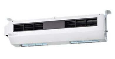パナソニック Panasonic エアー搬送ファン三相200V 到達距離30mFY-30AST1
