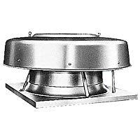 Panasonic 換気扇屋上換気扇全体換気用 標準形 FY-30SQK-B