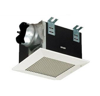 パナソニック Panasonic 天井埋込形換気扇BL認定品 台所用 BL規格台所用II型FY-32BK7MBL2