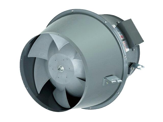 パナソニック Panasonic ダクト用送風機器 斜流送風機斜流ダクトファン 単相100VFY-35DSM2