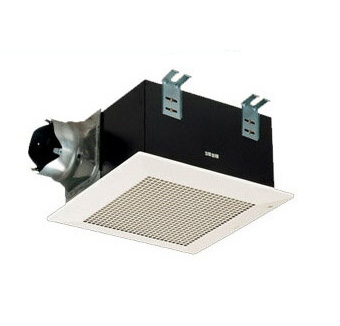 パナソニック Panasonic 天井埋込形換気扇BL認定品 台所用 BL規格台所用IV型FY-38B7HBL4