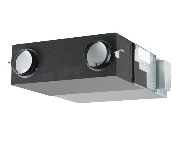 ●Panasonic 業務用・熱交換気ユニット天井埋込形 単相200V用FY-500ZD9S
