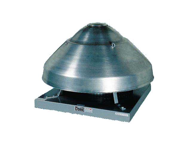 ●Panasonic 屋上換気扇局所換気用 極数変換形 3段切換FY-50RCB
