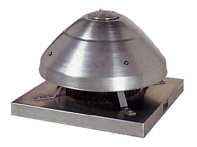●Panasonic 屋上換気扇局所換気用 標準形FY-50RTE-A