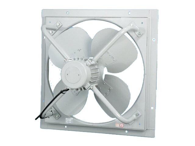 ●Panasonic 産業用有圧換気扇大風量形 給気仕様 90cmFY-90KTUS4