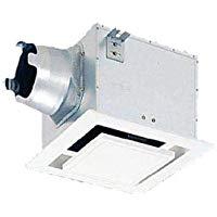 パナソニック Panasonic 換気システム部材 インテリア用薄形給排気グリル(消音タイプ)FY-BGS08