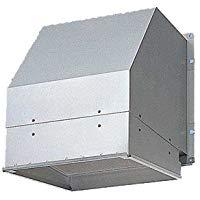 Panasonic 有圧換気扇用部材給気用屋外フード(ステンレス製)FY-HAX253