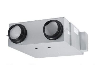 ●パナソニック Panasonic 業務用・熱交換気ユニット天井埋込形 単相100V用マイコンタイプFY-M800ZD10