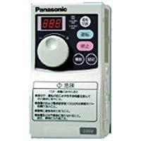 Panasonic 換気システム部材 コントロール部材送風機用インバータFY-S1N15T