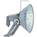 岩崎電気 施設照明HIDランプ丸形投光器 アイ スポラートD 重耐塩H366DX